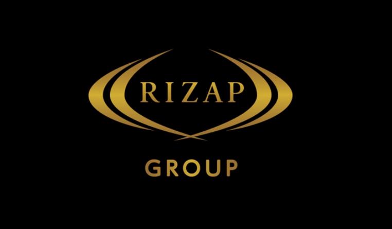 上場中のRIZAPグループ企業の株主優待、配当金、権利確定日情報のまとめ