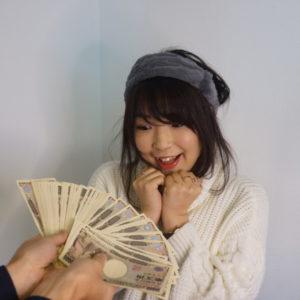 「大金を手に入れたら人が変わってしまった」は本当か?【所持金の多さで性格が変わる理由・お金目当ての人を選別する方法】